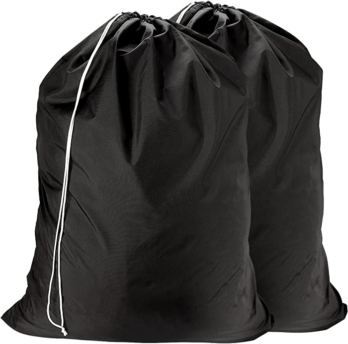 The Best Weather Proof Laundry Bag