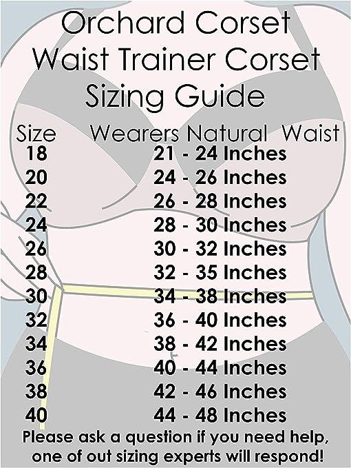 Sale Corset  Fits Waist Sized 27 to 30  Universe Corset  Waist Cincher  Ready to Ship  Sample Sale  Obi Belt  Corset Belt