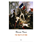 The Rights of Man (English Edition)