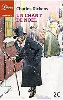 Resume du roman david copperfield