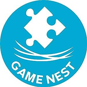 Game Nest