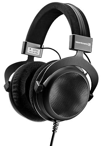 Beyerdynamic DT 880 Premium Stereo Headphones