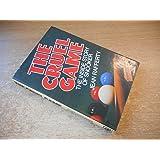 Cruel Game: Inside Story of Snooker