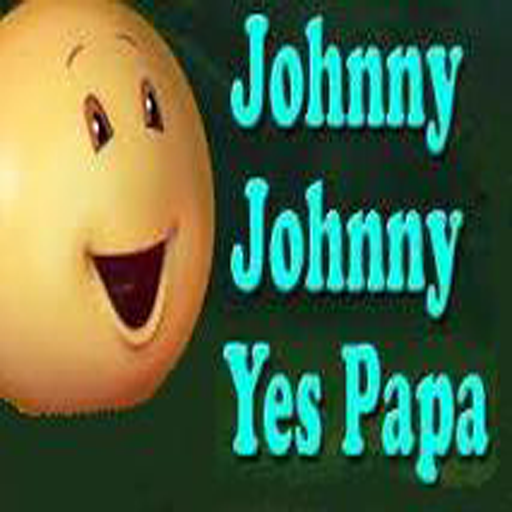 Amazon.com: Johnny Johnny Yes Papa: Appstore for Android