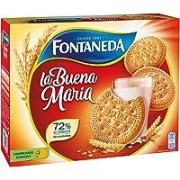 Fontaneda La Buena Maria Galletas - 800 g