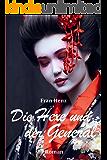 Die Hexe und der General. Zeitreise-Liebesroman: Mord, Magie und Hexenkunst im alten China