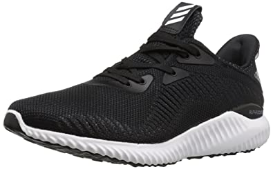 9a30d26807 adidas Men s Alphabounce 1 M Running Shoe