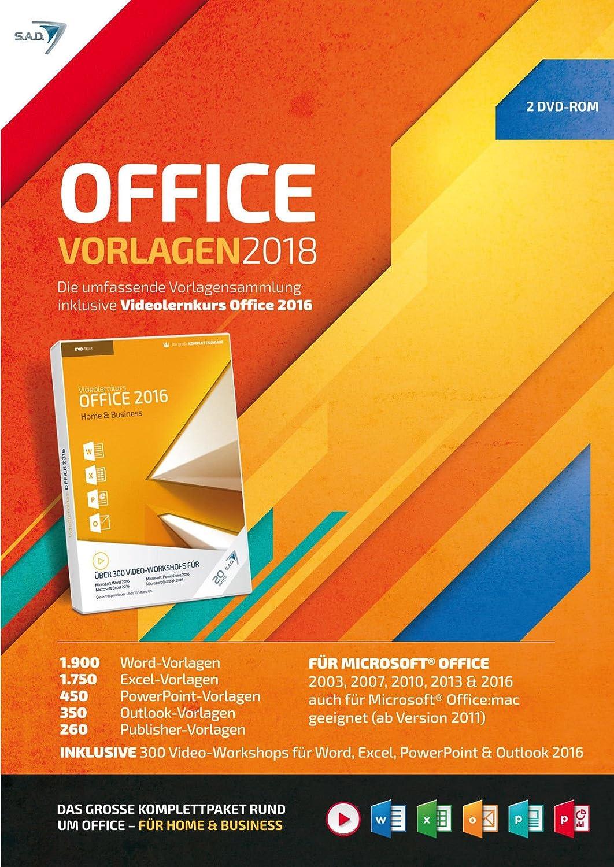 Beste Office Broschüre Vorlagen Fotos - Beispielzusammenfassung ...