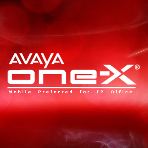 avaya-onex-mobile-preferred-for-ipoffice