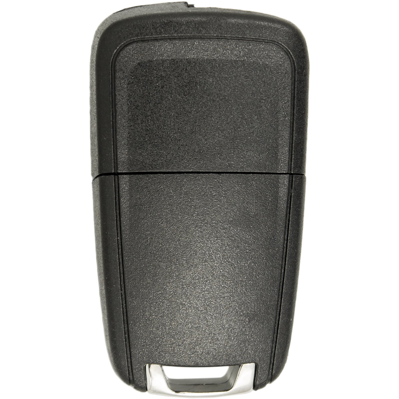 Keyless2Go Replacement Keyless Remote 4 Button Flip Car Key Fob For OHT01060512 by Keyless2Go (Image #2)