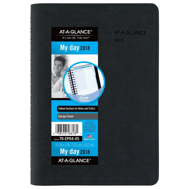 BOOK,APT,PLNR,2PGWKLY,BK: Amazon.es: Oficina y papelería