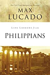 Life Lessons from Philippians: Guide to Joy Kindle Edition