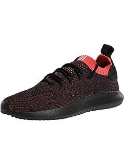 info for f4c26 01905 adidas Originals Baskets Tubular Shadow Primeknit