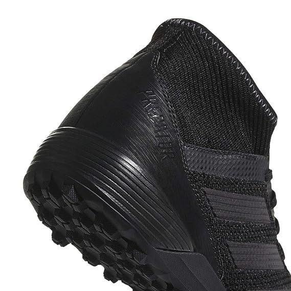 Adidas Predator Tango 18.3 TF  Amazon.co.uk  Sports   Outdoors 894b41f6ee