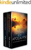Dawn of the Apocalypse: The Necrose Series Starter Collection