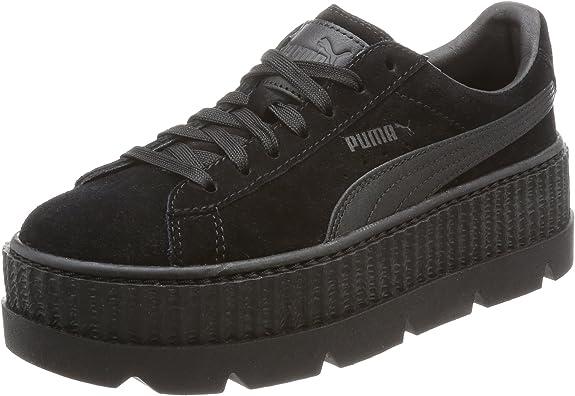 Women's shoes sneakers Puma Creeper x Fenty by Rihanna