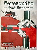 hunting hitler unmarked grave