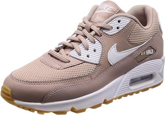 Nike Air Max 90, Scarpe Running Donna