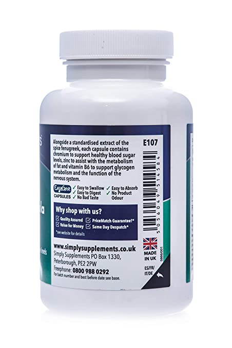 Diabeat glucemia - Ayuda a mantener unos niveles de glucosa ...
