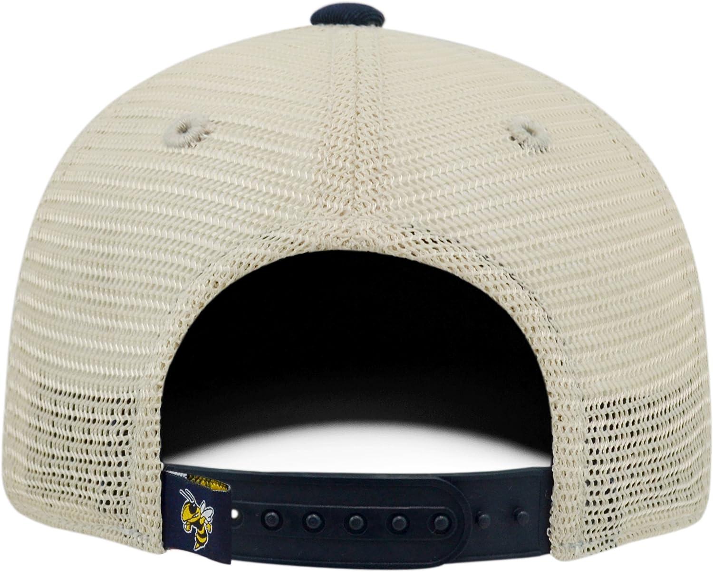 Missouri Tigers NCAA Ball Cap One-Fit