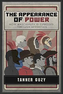 Amazon.com: The Nine Laws eBook: Ivan Throne: Kindle Store