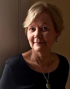 Gail Lukasik