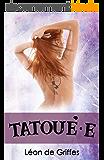 Tatoué·e