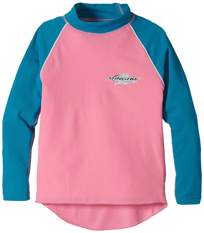 Stingray UV Shirt - Prenda