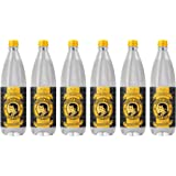 Thomas Henry Tonic Water (6 x 1.0 l)