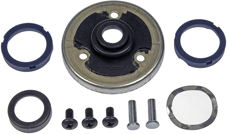 Ford Ranger Explorer Mazda M5OD M5R1 5 speed shift shifter stub repair kit