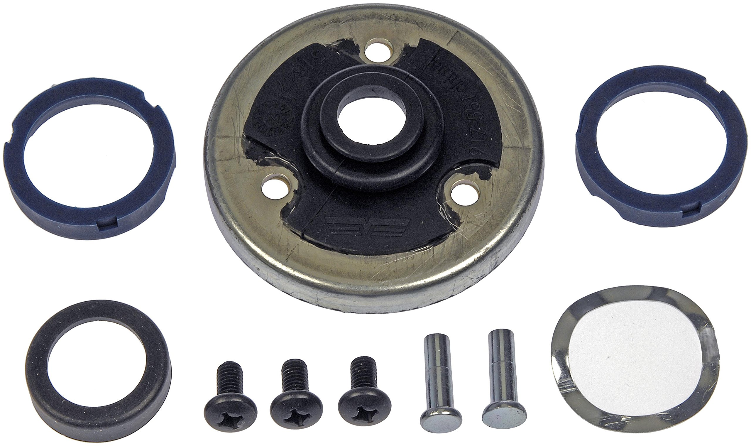 Dorman 917-551 Shifter Rebuild Kit by Dorman