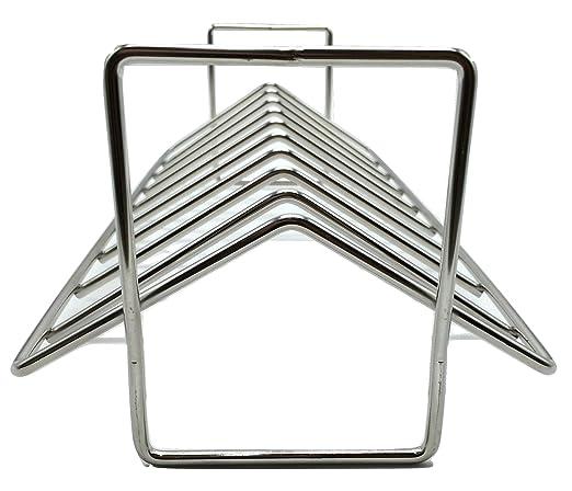 Aura al aire libre productos aop-svrp Rib y de acero inoxidable ...