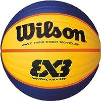 WILSON 3x 3Jeu de Basketball