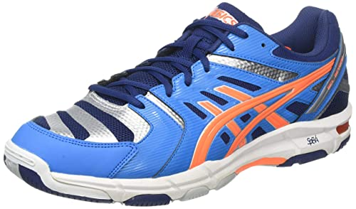 ASICS Men's Gel Beyond 4 Trainers
