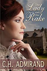 The Lady and The Rake Kindle Edition