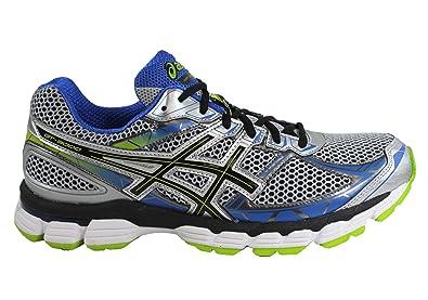 Cushioned Gt Shoes2e 2 WideWidthAmazon 3000 Asics Running Mens odBQrWxCe