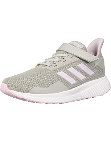 4b7724c6702 adidas Kids' Duramo 9 Running Shoe