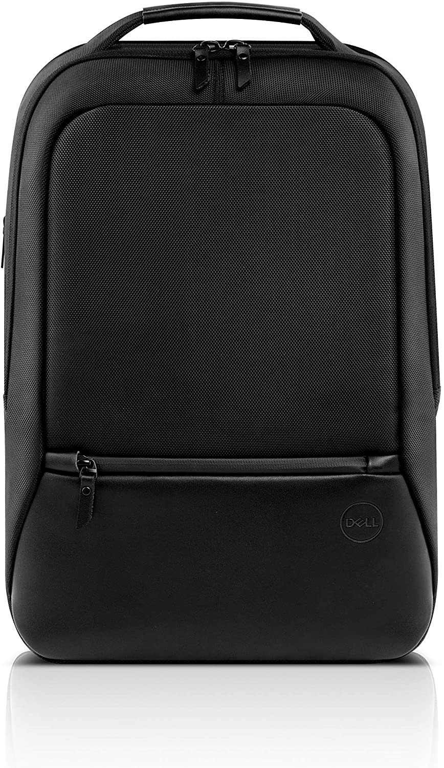 Dell Premier Slim Backpack 15 PE1520PS Fits Most laptops, PE-BPS-15-20 (PE1520PS Fits Most laptops up to 15Inch)