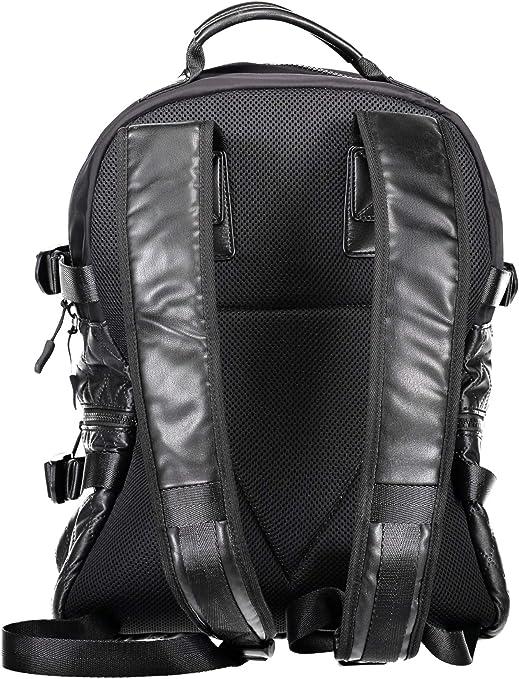 Guess HM6562 POL84 Zaino Accessoires Noir Pz.:
