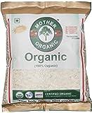 Mother Organic Barley Dalia, 500g