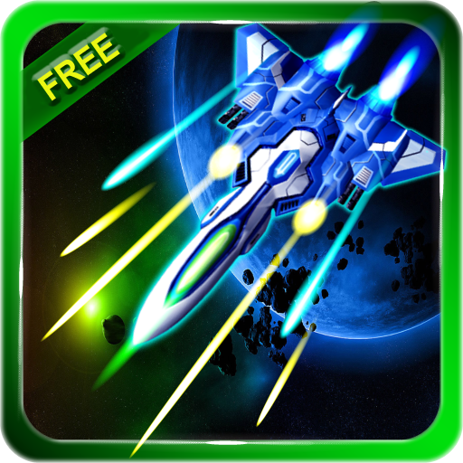 Air Attack Game - 1