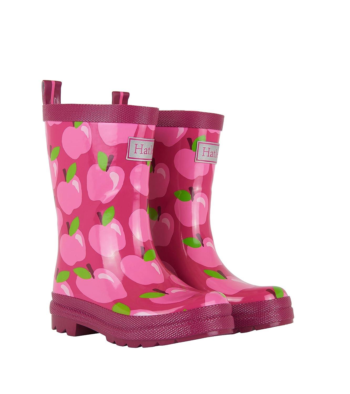Hatley Kids Rain Boots - Rainbow Unicorns RB0UNCO235