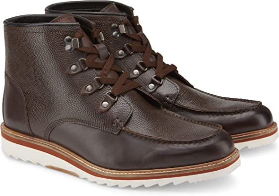 Vintage Foundry Men's Jackson Boot