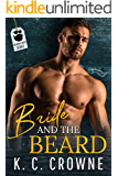 Bride and The Beard (Bearded Bros Book  4)