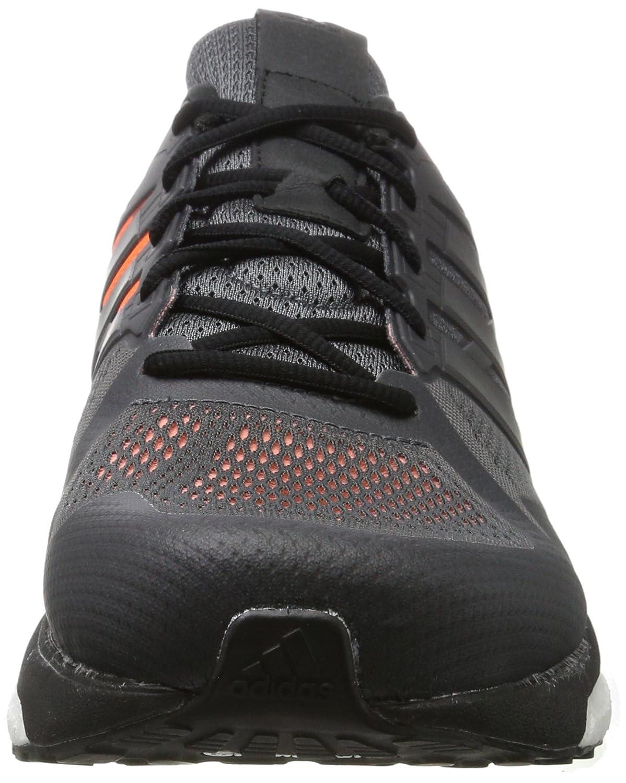 Adidas para Supernova St M, Supernova Zapatillas de Running Running para Adidas 4e081f