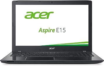 Acer Aspire E5-575G-54TU
