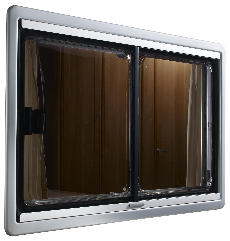 Dometic Seitz S4 Schiebefenster 900 x 450