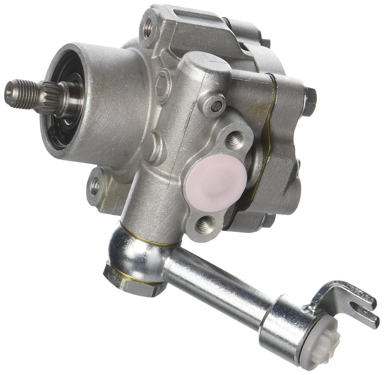 Standard Motor Products IP21 Fuel Injector Pump Standard Ignition IP21-STD