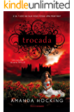 Trocada (Trylle Livro 1)