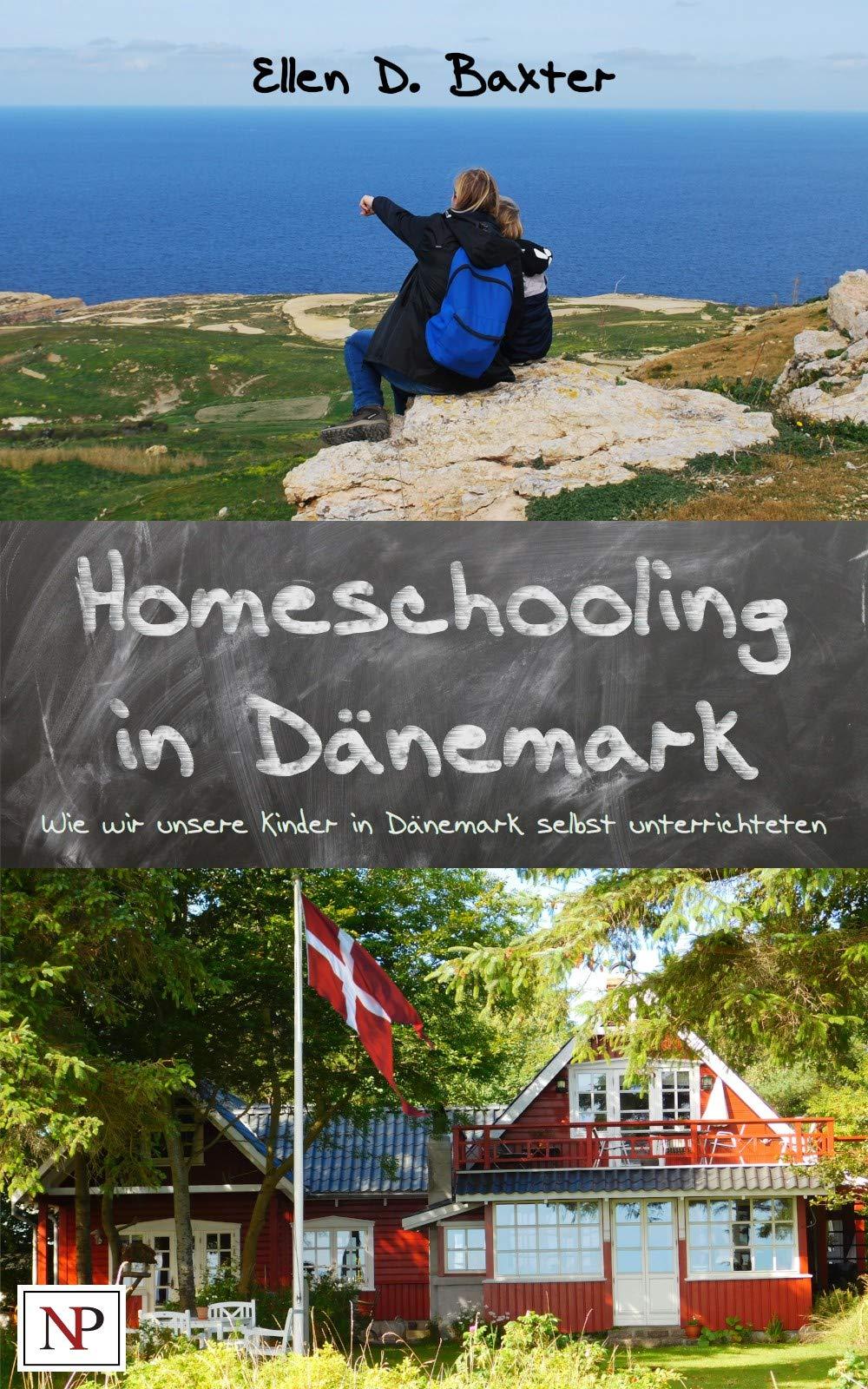 Homeschooling In Dänemark  Wie Wir Unsere Kinder In Dänemark Selbst Unterrichten